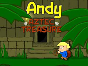 Andy-aztec-treasure