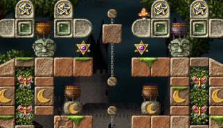 Fairy-treasure-gioco-flash