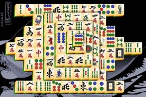 Mahjong-discovery-gioco-flash
