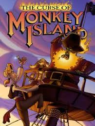 Monkey-treasure-gioco-flash