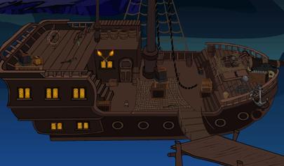 Pirate-shipwreck-treasure-gioco-flash