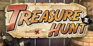 Treasure-hunt-gioco-flash