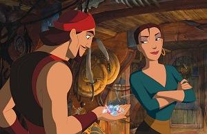Cartone-animato-Sinbad-la-leggenda-dei-sette-mari