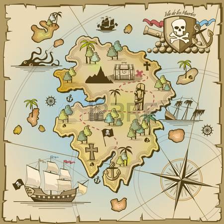 Pirati-con-isola-del-tesoro-scrivibile
