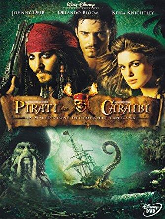 Pirati-dei-caraibi-La-maledizione-del-forziere-fantasma