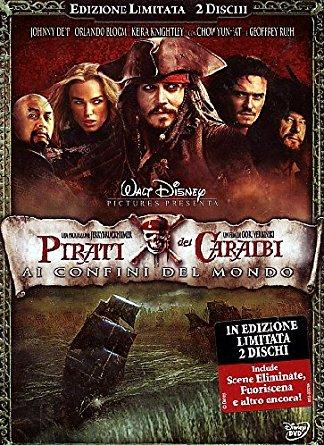 Pirati-dei-caraibi-Oltre-i-confini-del-mondo