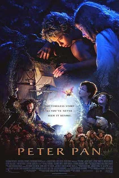Ultimo-remake-del-film-Peter-Pan